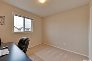 Photo 22: 158 East Hampton Boulevard in Saskatoon: Hampton Village Residential for sale : MLS®# SK833273
