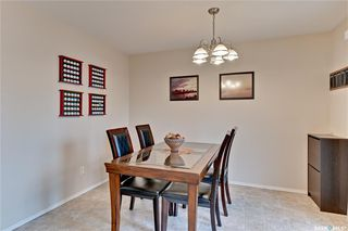 Photo 13: 158 East Hampton Boulevard in Saskatoon: Hampton Village Residential for sale : MLS®# SK833273