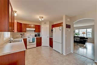 Photo 11: 158 East Hampton Boulevard in Saskatoon: Hampton Village Residential for sale : MLS®# SK833273