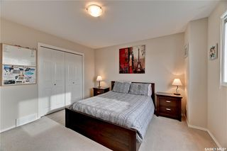 Photo 19: 158 East Hampton Boulevard in Saskatoon: Hampton Village Residential for sale : MLS®# SK833273