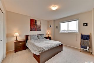Photo 18: 158 East Hampton Boulevard in Saskatoon: Hampton Village Residential for sale : MLS®# SK833273