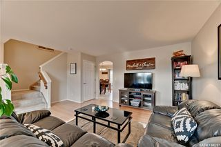 Photo 9: 158 East Hampton Boulevard in Saskatoon: Hampton Village Residential for sale : MLS®# SK833273