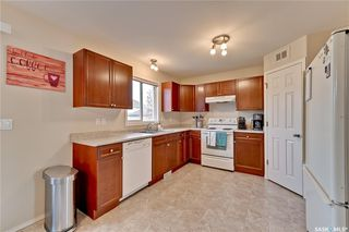 Photo 10: 158 East Hampton Boulevard in Saskatoon: Hampton Village Residential for sale : MLS®# SK833273