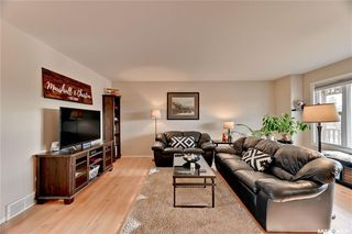 Photo 8: 158 East Hampton Boulevard in Saskatoon: Hampton Village Residential for sale : MLS®# SK833273