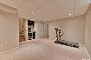 Photo 27: 158 East Hampton Boulevard in Saskatoon: Hampton Village Residential for sale : MLS®# SK833273