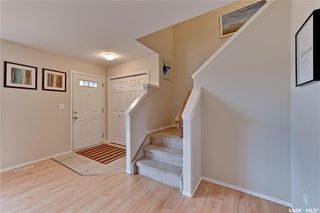 Photo 15: 158 East Hampton Boulevard in Saskatoon: Hampton Village Residential for sale : MLS®# SK833273