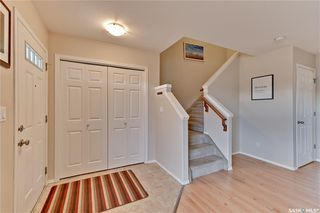 Photo 16: 158 East Hampton Boulevard in Saskatoon: Hampton Village Residential for sale : MLS®# SK833273