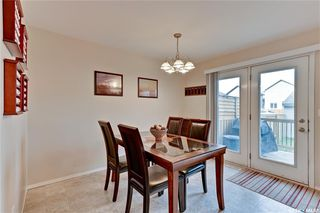 Photo 14: 158 East Hampton Boulevard in Saskatoon: Hampton Village Residential for sale : MLS®# SK833273