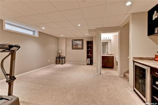 Photo 26: 158 East Hampton Boulevard in Saskatoon: Hampton Village Residential for sale : MLS®# SK833273