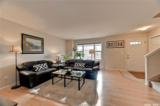 Photo 7: 158 East Hampton Boulevard in Saskatoon: Hampton Village Residential for sale : MLS®# SK833273