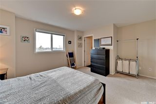 Photo 20: 158 East Hampton Boulevard in Saskatoon: Hampton Village Residential for sale : MLS®# SK833273