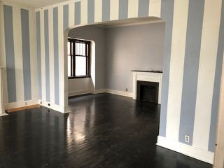 Photo 5: 11440 97 Street in Edmonton: Zone 08 House for sale : MLS®# E4220648
