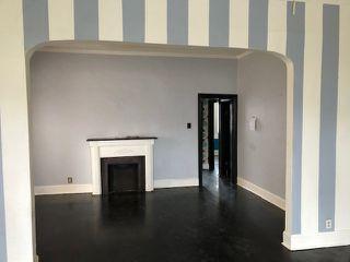 Photo 7: 11440 97 Street in Edmonton: Zone 08 House for sale : MLS®# E4220648