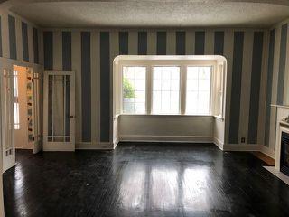 Photo 6: 11440 97 Street in Edmonton: Zone 08 House for sale : MLS®# E4220648