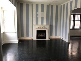 Photo 4: 11440 97 Street in Edmonton: Zone 08 House for sale : MLS®# E4220648