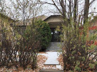 Photo 1: 11440 97 Street in Edmonton: Zone 08 House for sale : MLS®# E4220648