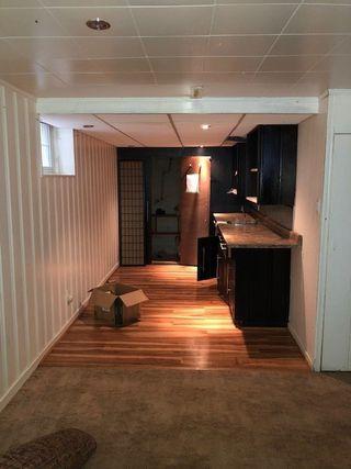 Photo 15: 11440 97 Street in Edmonton: Zone 08 House for sale : MLS®# E4220648