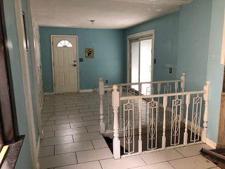 Photo 9: 11440 97 Street in Edmonton: Zone 08 House for sale : MLS®# E4220648
