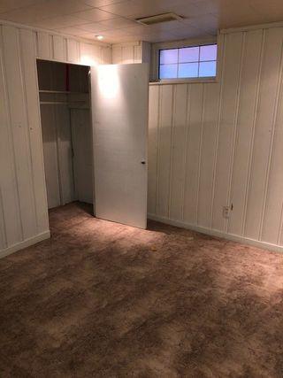Photo 17: 11440 97 Street in Edmonton: Zone 08 House for sale : MLS®# E4220648