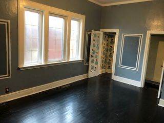 Photo 8: 11440 97 Street in Edmonton: Zone 08 House for sale : MLS®# E4220648