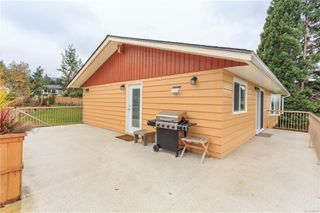 Photo 20: 3680 Seaview Cres in : Du Saltair House for sale (Duncan)  : MLS®# 860546