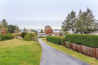 Photo 3: 3680 Seaview Cres in : Du Saltair House for sale (Duncan)  : MLS®# 860546