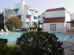 Photo 2: Condo for sale : 2 bedrooms : 8308 Regents Road #2F in San Diego