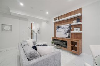 """Photo 23: 6 9219 WILLIAMS Road in Richmond: Saunders Townhouse for sale in """"WILLIAMS + PARK"""" : MLS®# R2523707"""