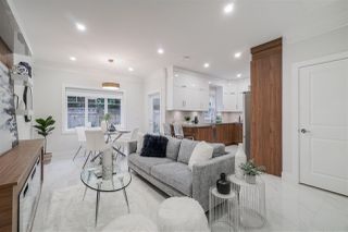 """Photo 18: 6 9219 WILLIAMS Road in Richmond: Saunders Townhouse for sale in """"WILLIAMS + PARK"""" : MLS®# R2523707"""