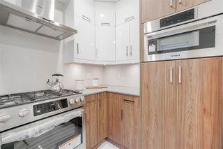 """Photo 16: 6 9219 WILLIAMS Road in Richmond: Saunders Townhouse for sale in """"WILLIAMS + PARK"""" : MLS®# R2523707"""