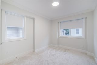 """Photo 10: 6 9219 WILLIAMS Road in Richmond: Saunders Townhouse for sale in """"WILLIAMS + PARK"""" : MLS®# R2523707"""