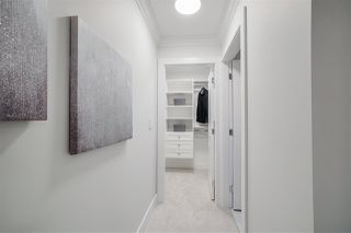 """Photo 30: 6 9219 WILLIAMS Road in Richmond: Saunders Townhouse for sale in """"WILLIAMS + PARK"""" : MLS®# R2523707"""