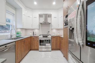 """Photo 21: 6 9219 WILLIAMS Road in Richmond: Saunders Townhouse for sale in """"WILLIAMS + PARK"""" : MLS®# R2523707"""