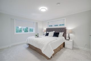 """Photo 29: 6 9219 WILLIAMS Road in Richmond: Saunders Townhouse for sale in """"WILLIAMS + PARK"""" : MLS®# R2523707"""