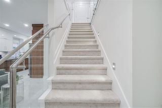 """Photo 24: 6 9219 WILLIAMS Road in Richmond: Saunders Townhouse for sale in """"WILLIAMS + PARK"""" : MLS®# R2523707"""
