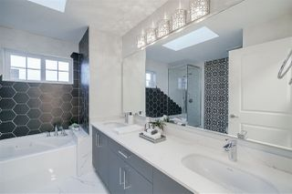 """Photo 32: 6 9219 WILLIAMS Road in Richmond: Saunders Townhouse for sale in """"WILLIAMS + PARK"""" : MLS®# R2523707"""