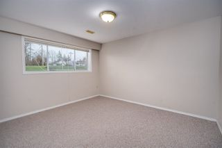 Photo 26: 33495 HUGGINS Avenue in Abbotsford: Abbotsford West House for sale : MLS®# R2528118