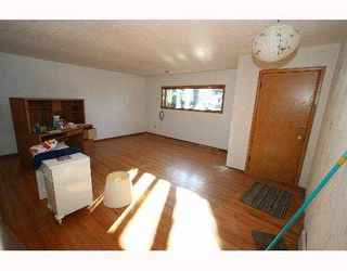 Photo 7:  in CALGARY: Glenbrook Residential Detached Single Family for sale (Calgary)  : MLS®# C3254776