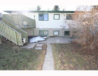 Photo 9:  in CALGARY: Glenbrook Residential Detached Single Family for sale (Calgary)  : MLS®# C3254776