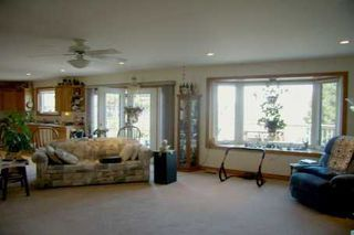 Photo 4: 4075 Glen Cedar Drive in Ramara: House (Bungalow-Raised) for sale (X17: ANTEN MILLS)  : MLS®# X1128786