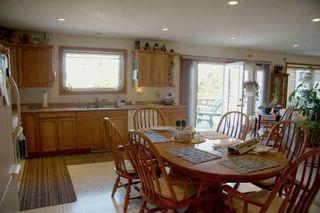 Photo 6: 4075 Glen Cedar Drive in Ramara: House (Bungalow-Raised) for sale (X17: ANTEN MILLS)  : MLS®# X1128786