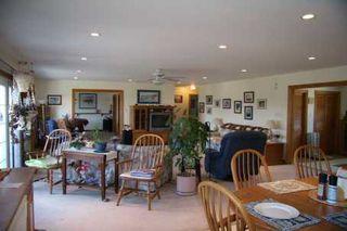 Photo 5: 4075 Glen Cedar Drive in Ramara: House (Bungalow-Raised) for sale (X17: ANTEN MILLS)  : MLS®# X1128786