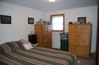 Photo 8: 4075 Glen Cedar Drive in Ramara: House (Bungalow-Raised) for sale (X17: ANTEN MILLS)  : MLS®# X1128786