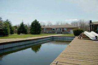 Photo 3: 4075 Glen Cedar Drive in Ramara: House (Bungalow-Raised) for sale (X17: ANTEN MILLS)  : MLS®# X1128786