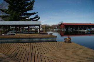 Photo 2: 4075 Glen Cedar Drive in Ramara: House (Bungalow-Raised) for sale (X17: ANTEN MILLS)  : MLS®# X1128786