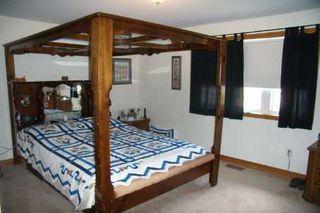 Photo 7: 4075 Glen Cedar Drive in Ramara: House (Bungalow-Raised) for sale (X17: ANTEN MILLS)  : MLS®# X1128786