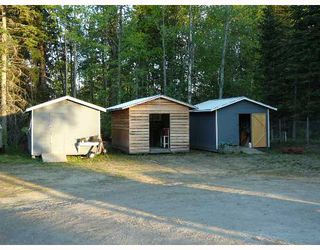 """Photo 5: 3800 RUNDSTROM Road in Prince_George: N73EM House for sale in """"EMERALD ESTATES"""" (PG City North (Zone 73))  : MLS®# N172873"""
