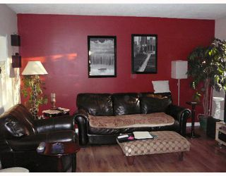 """Photo 2: 3800 RUNDSTROM Road in Prince_George: N73EM House for sale in """"EMERALD ESTATES"""" (PG City North (Zone 73))  : MLS®# N172873"""
