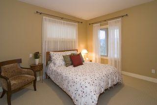 Photo 6: 2336 Selkirk Drive in Kelowna: Other for sale : MLS®# 10022131
