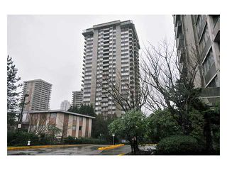 "Photo 8: # 2204 3970 CARRIGAN CT in Burnaby: Government Road Condo for sale in ""DISCOVER PLACE"" (Burnaby North)  : MLS®# V861085"